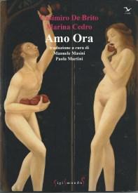 amo-ora-marina-cedro-poetry