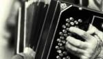 bandonéon musique tango