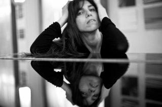 Marina Cedro Compositrice piano argentin